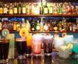 que-bebidas-puedes-pedir-en-una-barra-libre-nacional
